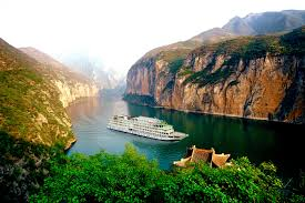 Winter River Cruises Archives River Cruise Experts 3 Day Yangtze River Cruise Or 4 Day Yangtze Cruise Tour Yangtze