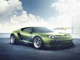 concept lamborghini lamborghini miura concept u203a autemo com u203a automotive design studio