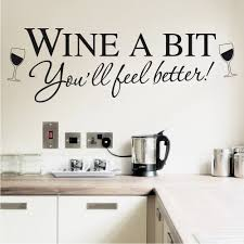 Stickers For Walls In Bedrooms by Best 20 Wall Stickers For Kitchen Ideas On Pinterest Vinyl Wall
