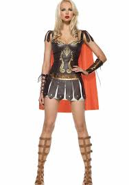 this year u0027s most popular movie related halloween costumes
