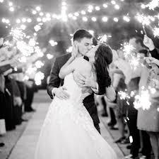 northwest arkansas wedding venues u0026 wedding reception locations