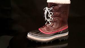 footwear gorgeous sorel caribou shoes collection for sale
