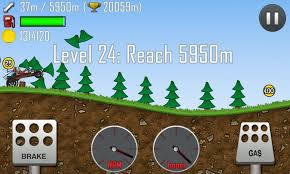 hill climb race mod apk hill climb racing v1 34 1 mega mod apk hack unlimited money ad