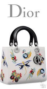 25 best luxury purses ideas on pinterest designer bags purses