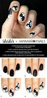 Toe Nail Art Designs For Beginners Best 20 Daisy Nails Ideas On Pinterest Daisy Nail Art Flower