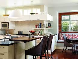 dining room kitchen design great kitchen design ideas sunset