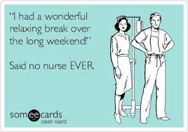 Nurses Week Memes - our 5 favorite nursing memes on tumblr this week scrubs the