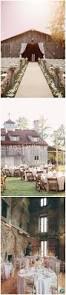 best 25 rustic wedding venues ideas on pinterest rustic wedding