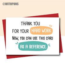 card for boss boss leaving card funny boss birthday card