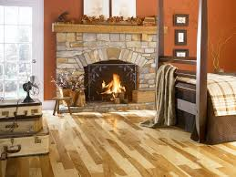 mullican flooring display mullican hardwood flooring dealers