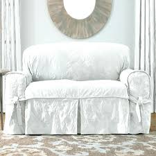 slipcover for chair bed bath and beyond slipcovers sofa covers sure fit furniture