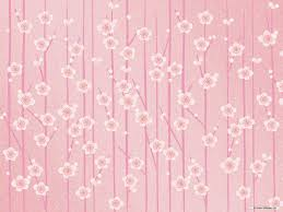 pink and grey pattern wallpaper desktop pattern wallpapers group 81