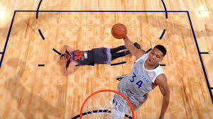 jadwal starz nba all star 2018 complete coverage of all star 2018