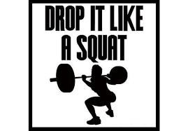 Squats Deadlifts And Bench Press Squat Deadlift Bench Workout Best Benches