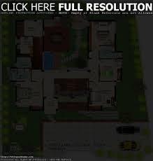 Small House Plans Under 1000 Sq Ft Interior Courtyards Images On Outstanding Small Modern House Plans