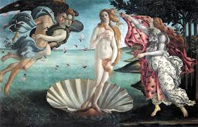 file birth of venus botticelli jpg