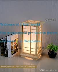 Japanese Floor Lamp Best Wholesale Floor Lamp Japanese Style Tatami Table Lamp Room
