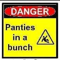 Panties In A Bunch Meme - panties in a bunch animated gifs photobucket