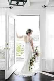 flash back friday rustic vintage wedding kristel u0026 nick u2013 manor