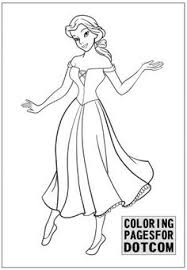 disney princes coloring pages disney princess coloring pages 2 coloring pages printable by