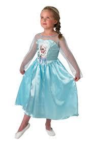 costumes for kids irelands biggest range of childrens costumes