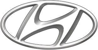 hyundai kia logo альбомы u203a тизер u203a 2016 hyundai ioniq