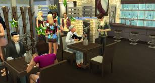 how to make money in the sims 4 without cheat codes ansible