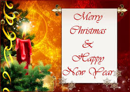 online new years cards christmas greeting cards online wishes for christmas christmas