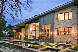 mid century ranch house plans photos modern interiors floor plan