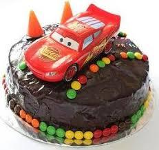 ideas for decorating birthday chocolate cake u2013 decoration ideas