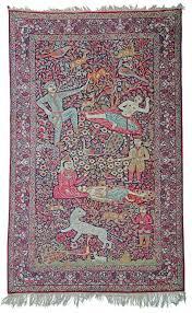 Kirman Rug 96 Best Tappeti Persiani Kirman Kerman Images On Pinterest