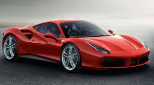 ferrari dealership inside ferrari models find used and approved ferrari cars for sale in