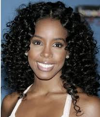 black rod hairstyles for 2015 black curly hairstyles 10 super cute curly hairstyles for black