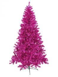 christmas tree shop online christmas trees christmas tree shop 2017 buy christmas trees online