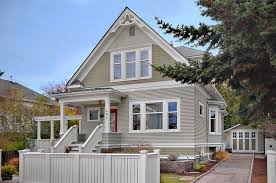 exterior house paints latest exterior house paint colors photo gallery combinations