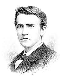 popular science monthly volume 13 august 1878 sketch of thomas
