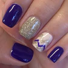 opi nordic purple gel nail art design purple gel nails gel nail