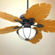 ceiling fan palm blade covers best wicker ceiling fans wicker ceiling fan blades ceiling fans palm