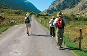 Vermont Travel Agent Training images Travel agent program vbt bicycling and walking vacations jpg