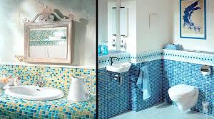 mosaik im badezimmer badezimmer fliesen mosaik bad ideen badewanne bodenfliesen