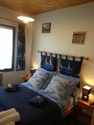noirmoutier chambre d hotes logis de luzay chambres d hôtes à noirmoutier