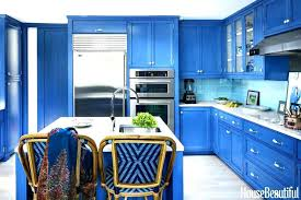 kitchen ideas colors painted kitchen cabinets ideas colors colorful kitchen ideas