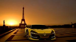 renault sport rs wonderful renault sport rs 01 wallpapers 7855 download page