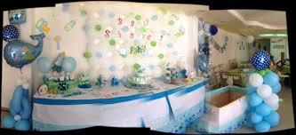 imagenes de decoracion de baby shower u2013 cebril com