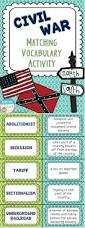 top 25 best vocabulary flash cards ideas on pinterest color
