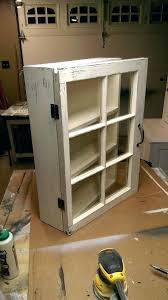 reclaimed wood curio cabinet reclaimed wood wall cabinet like this item reclaimed wood tv wall