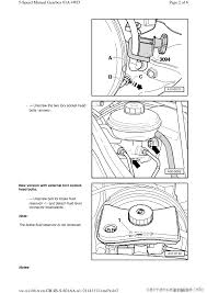 100 2012 automatic grizzly 125 service manual dirt wheels