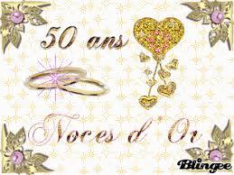 11 ans de mariage mariage 50 ans anniversaire de mariage