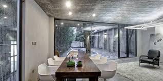 decoration unique tea house design plan with contemporary home