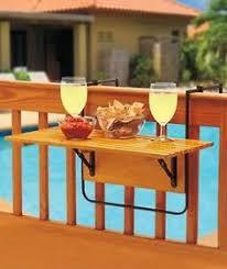 suncast resin wicker trash hideaway outdoor decor living spaces